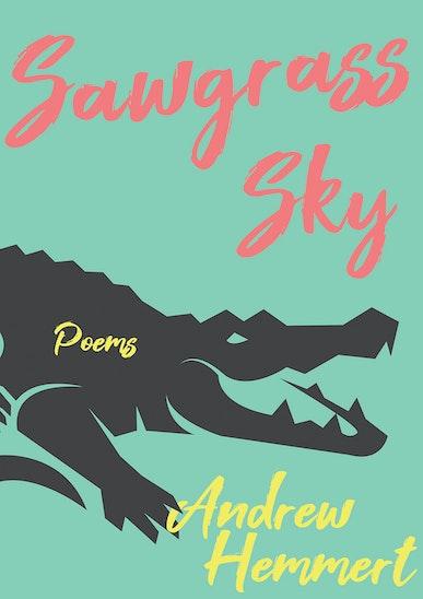 Sawgrass Sky