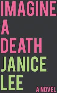 Imagine a Death