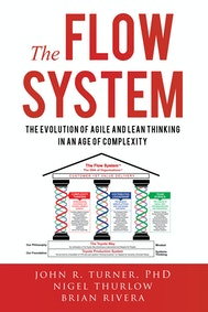 The Flow System