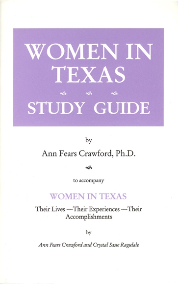 Women in Texas