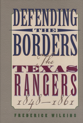 Defending the Borders