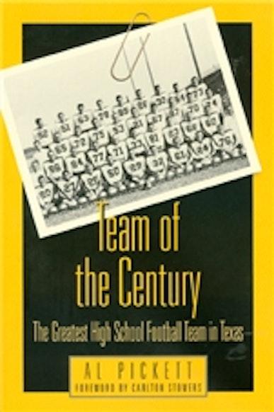 Team of the Century