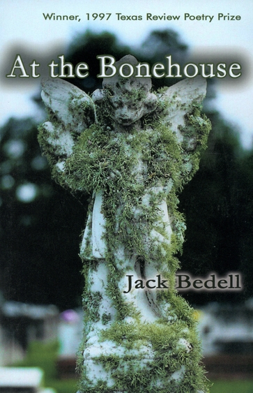 At the Bonehouse