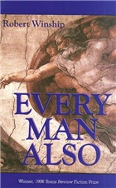 Every Man Also