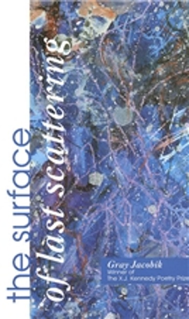 The  Surface of Last Scattering