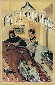 Tales of Resistance