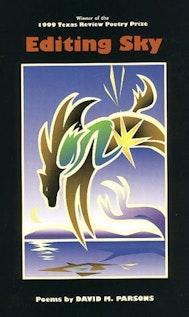 Editing Sky