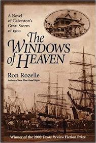 The  Windows of Heaven