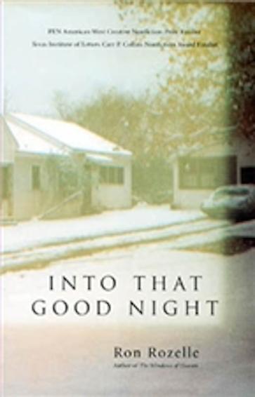 Into That Good Night