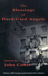 The  Blessings of Hard-Used Angels