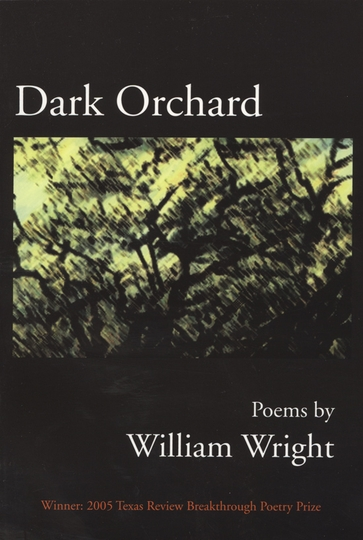 Dark Orchard