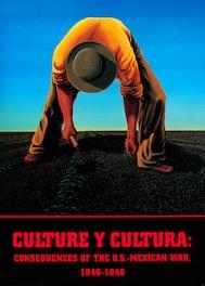 Culture y Cultura