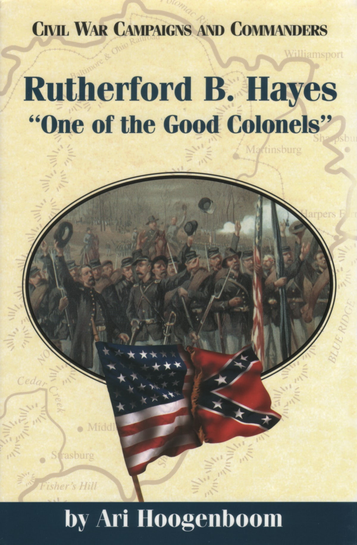 General James Longstreet in the West: A Monumental Failure (Civil War Campaigns and Commanders)