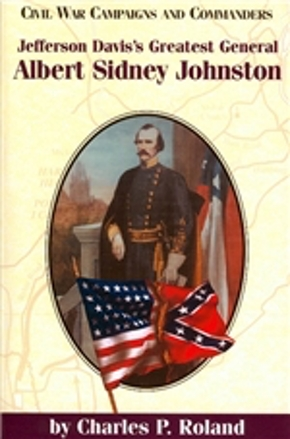 Jefferson Davis's Greatest General