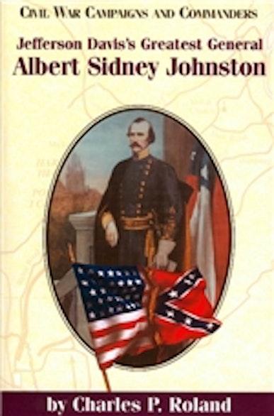 Jefferson Davis's Greatest General