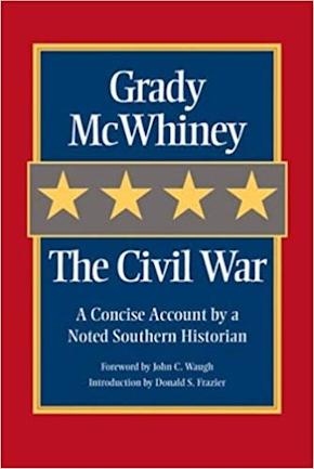 The  Civil War