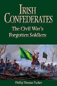 Irish Confederates