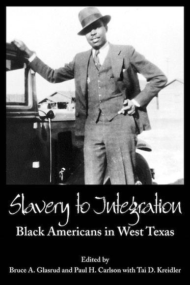 Slavery to Integration