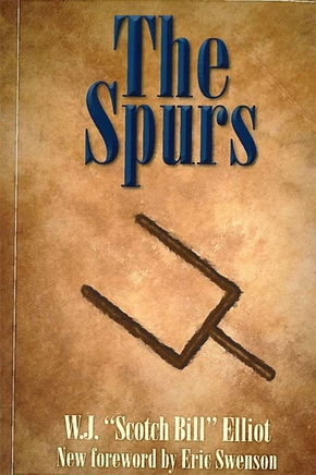 The Spurs