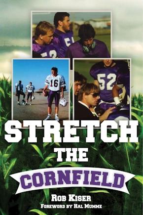 Stretch the Cornfield