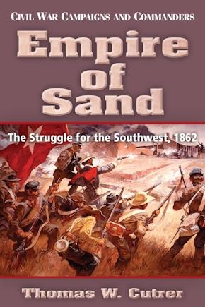 Empire of Sand