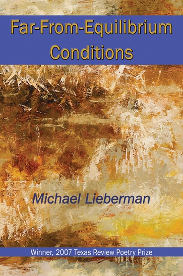 Far-From-Equilibrium Conditions