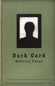 Dark Card