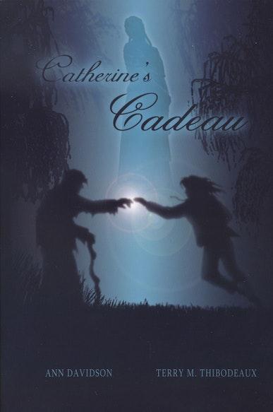 Catherine's Cadeau
