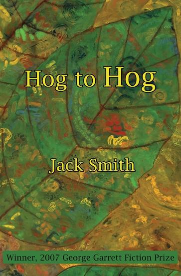 Hog to Hog