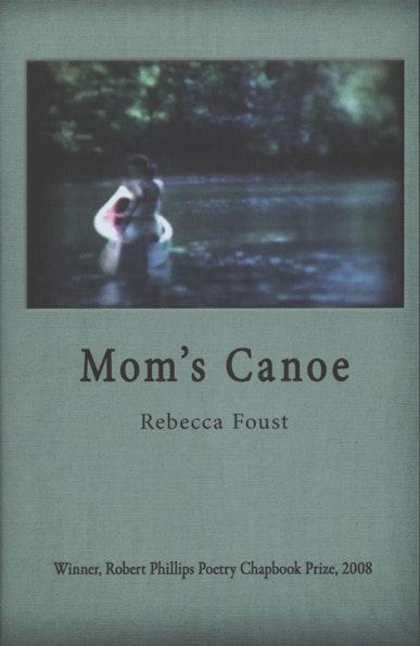 Mom's Canoe