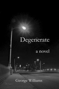 Degenerate