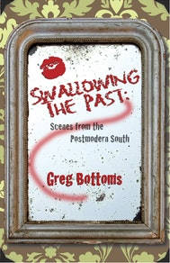 Swallowing the Past: