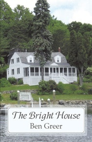 The Bright House