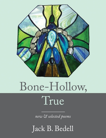 Bone-Hollow, True