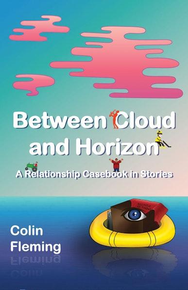 Between Cloud and Horizon