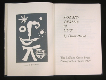 Poems Inside and Out