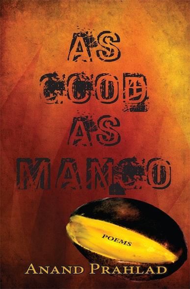 As Good As Mango
