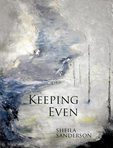 Keeping Even