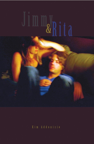 Jimmy & Rita