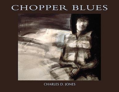 Chopper Blues