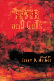 Fever and Guts