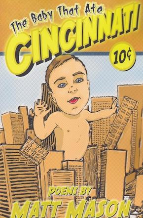 The Baby that Ate Cincinnati