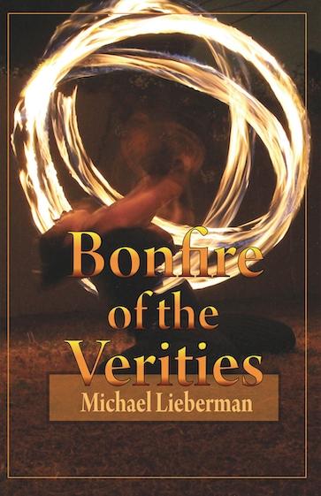 Bonfire of the Verities