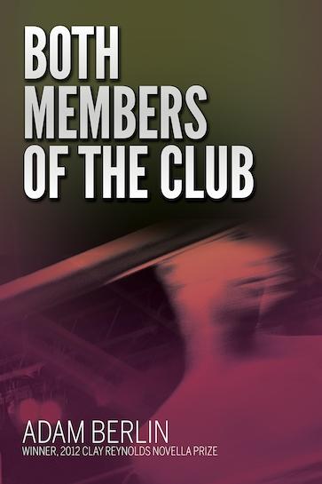 Both Members of the Club