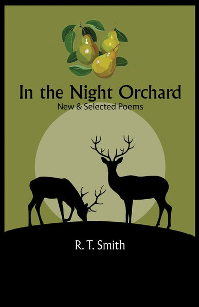 In the Night Orchard