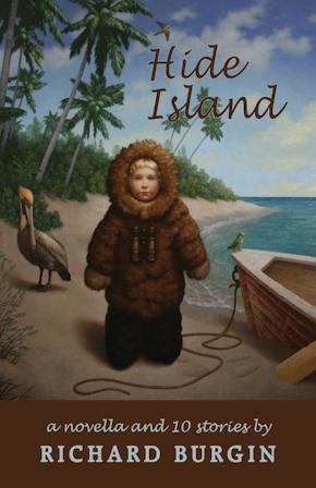 Hide Island